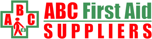 ABC First Aid Suppliers
